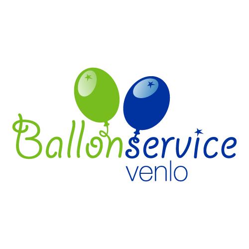 BallonService Venlo