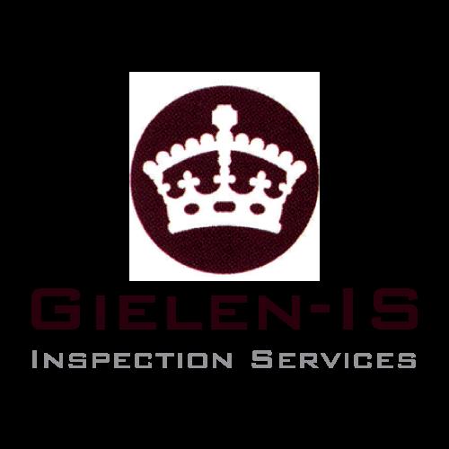 Gielen-IS