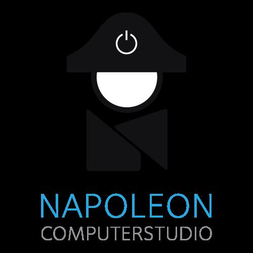 Napoleon Computerstudio