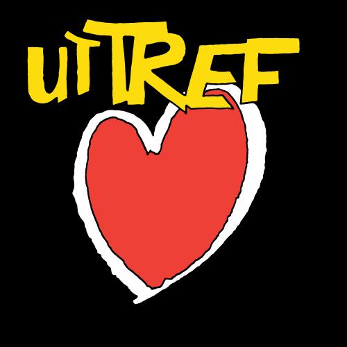 Feestzaal Ut Tref