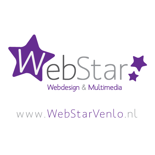 WebStar Venlo