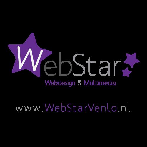 WebStar Venlo
