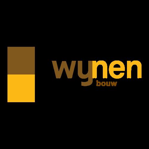 Wijnen Bouw Horst
