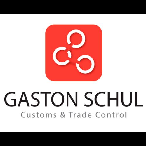Gaston Schul