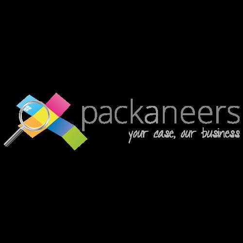 Packaneers
