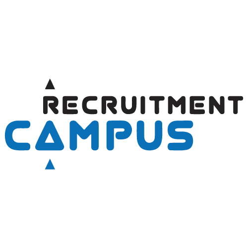 Recruitment Campus