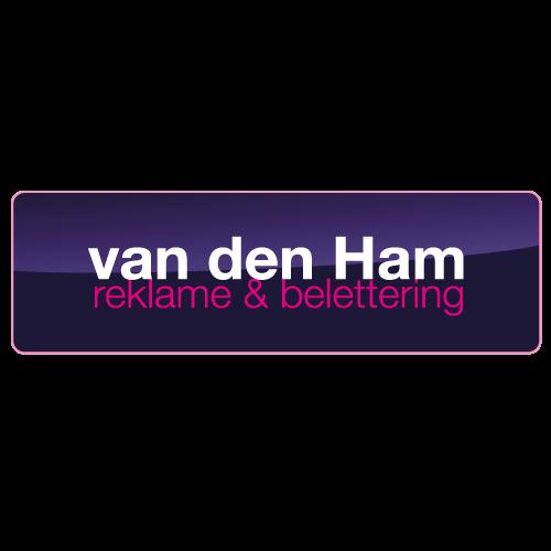 Van den Ham Reklame
