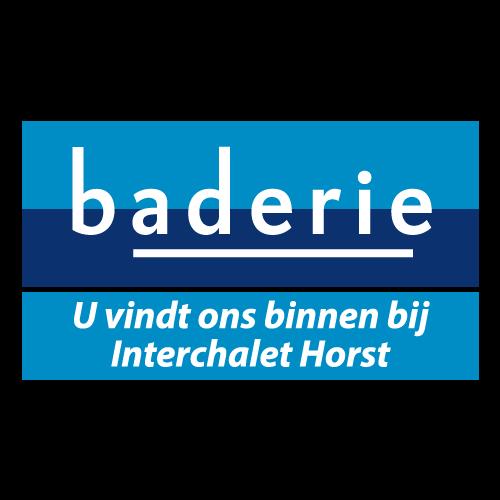 Gebrr. Janssen bv - Baderie Horst
