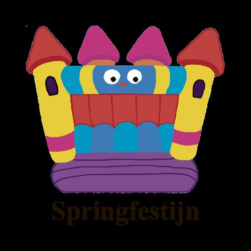 Springfestijn Venlo