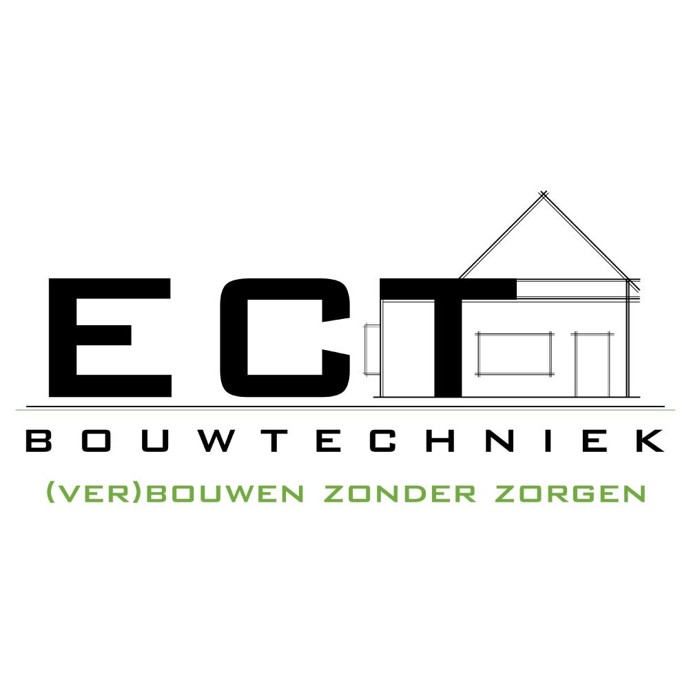 ECT Bouwtechniek