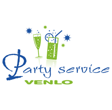 Party Service Venlo